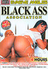 Video On Demand: Black Ass Association