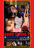 Video On Demand: Goon Squad 2: Patriot Acts