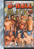 Video On Demand: B-Ball Black 4