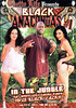 Video On Demand: Black Anacondas 1 - In The Jungle
