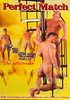Video On Demand: Perfect Match - Y2 Gay Part II