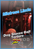 Video On Demand: Mistress Linda - Dog Slaves Ball Torture