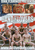 Video On Demand: Band Of Lovers