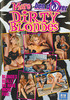 Video On Demand: More Dirty Blondes