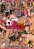 Video On Demand: Guys Go Crazy 28 - Fetish Fuckfest