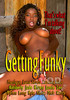 Video On Demand: Getting Funky
