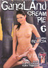 Video On Demand: Gangland Cream Pie 6