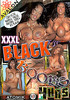 Video On Demand: XXXL Black Boobs