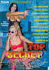 Video On Demand: Top Secret