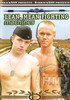Video On Demand: Lean Mean Fighting Machines