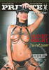 Video On Demand: Mandy Bright - The MILF Queen