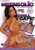 Video On Demand: Drill My Gape! 3