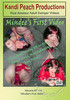 Video On Demand: Volume KP 116 - Mindee's First Video