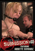 Video On Demand: Sex and Submission 32 - Featuring Annette Schwarz