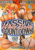 Video On Demand: Massive White Booty Countdown Disc 1