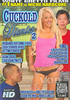 Video On Demand: Cuckold Diaries 2