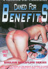Video On Demand: Caned For Benefits