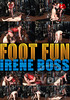 Video On Demand: Foot Fun