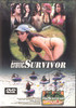 Video On Demand: Erotic Survivor