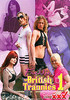 Video On Demand: Freddie's British Trannies 1