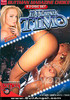 Video On Demand: In Like Timo (Disc 1)