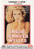 Video On Demand: Inside Jennifer Welles