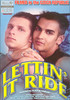 Video On Demand: Lettin' It Ride
