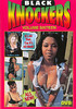 Video On Demand: Black Knockers Volume Sixteen