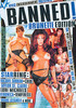 Video On Demand: Banned! Brunette Edition