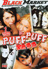 Video On Demand: Puff Puff Pass