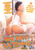 Video On Demand: New Wave Latinas 2