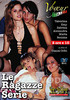 Video On Demand: Le Ragazze Serie (Voyeur Italia)