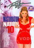 Video On Demand: Masturbation Nation 10