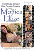 Video On Demand: Monica Haze 2