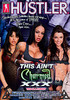Video On Demand: This Ain't Charmed XXX