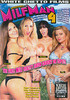 Video On Demand: Adventures Of MILF Man 4