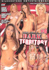 Video On Demand: Young Girls In Dark Territory 6