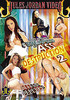 Video On Demand: Weapons Of Ass Destruction 2