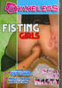 Video On Demand: Fisting Girls