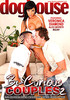Video On Demand: Bi Curious Couples 2
