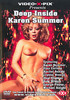 Video On Demand: Deep Inside Karen Summer