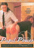 Video On Demand: Pupil Power