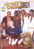 Video On Demand: Chocolate And Cracker Orgy