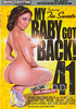 Video On Demand: My Baby Got Back! 41