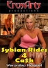 Video On Demand: Sybian Rides 4 Cash - Veronika Raquel