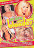 Video On Demand: I'm Into Blondes