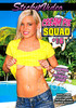 Video On Demand: Cream Pie Squad 16