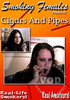 Video On Demand: Cigars And Pipes