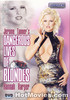 Video On Demand: Dangerous Lives of Blondes
