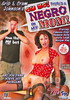 Video On Demand: Oh No! There's A Negro In My Mom!
